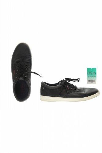 JACK & JONES Herren Sneakers kaufen DE 43 Second Hand kaufen Sneakers ab1ebe