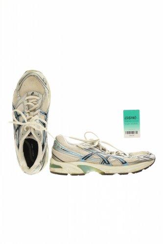 Asics Herren Hand Sneakers DE 43.5 Second Hand Herren kaufen f85703
