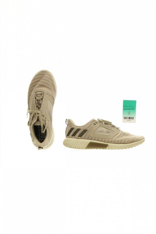 Adidas UK Herren Sneakers UK Adidas 7.5 Second Hand kaufen bf887d