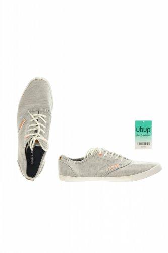 JACK DE & JONES Herren Sneakers DE JACK 41 Second Hand kaufen e1ba57