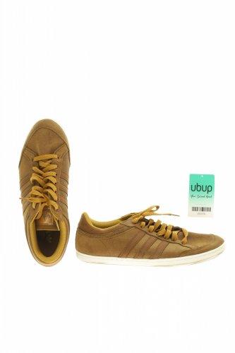 adidas Originals Herren Hand Sneakers UK 7.5 Second Hand Herren kaufen b3300d