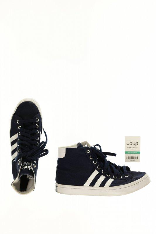adidas Originals Herren Hand Sneakers UK 9 Second Hand Herren kaufen 9f7ac1