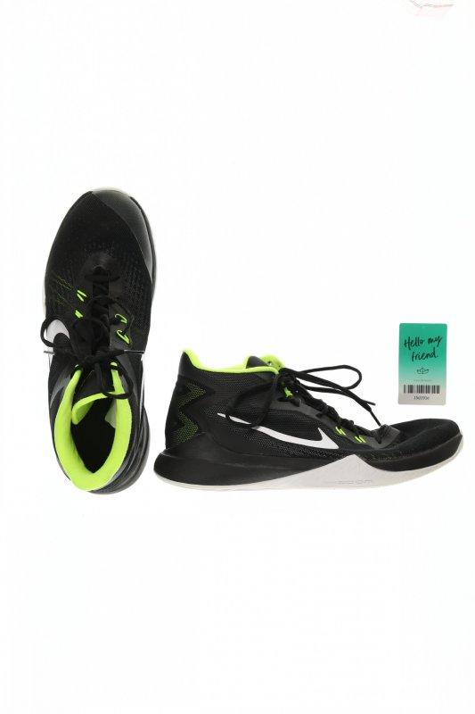 Nike DE Herren Sneakers DE Nike 44 Second Hand kaufen 411173