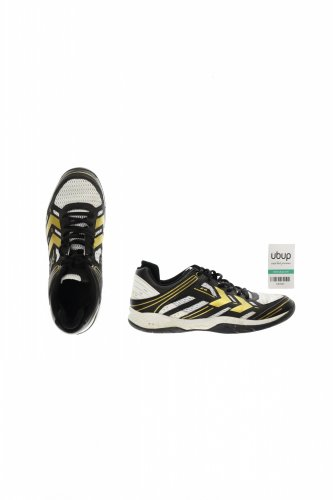 hummel Herren Sneakers DE 43 Second Hand kaufen