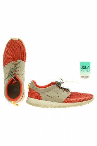 Nike Second Herren Sneakers DE 44.5 Second Nike Hand kaufen dae03e