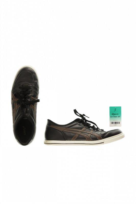 Asics Herren 46.5 Sneakers DE 46.5 Herren Second Hand kaufen 72651b