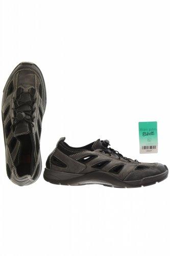 Rieker Herren Hand Sneakers DE 45 Second Hand Herren kaufen 8ebf12