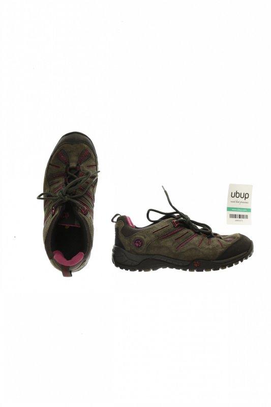 Jack 6 Wolfskin Herren Sneakers UK 6 Jack Second Hand kaufen 172a81