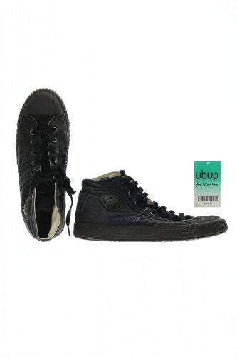 Diesel Herren Sneakers DE 40 kaufen Second Hand kaufen 40 0e3fe6