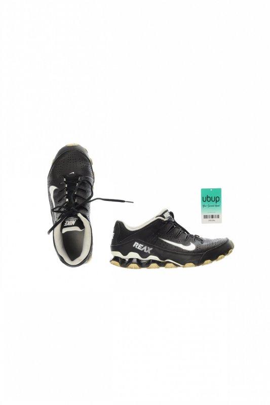 Nike Herren Sneakers Second DE 41 Second Sneakers Hand kaufen 5c9dbb