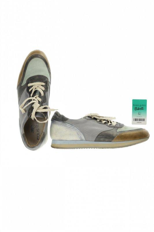 Mjus Herren Sneakers DE Hand 46 Second Hand DE kaufen 154589