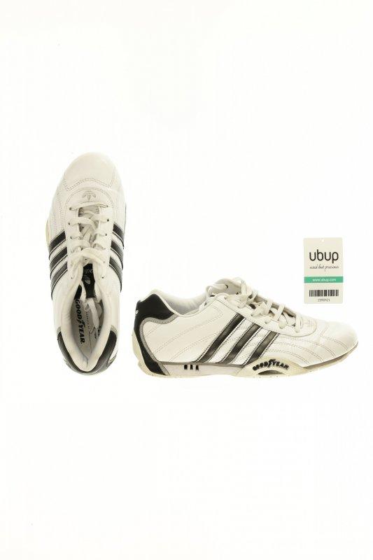 adidas DE Originals Herren Sneakers DE adidas 40 Second Hand kaufen b9b1b9