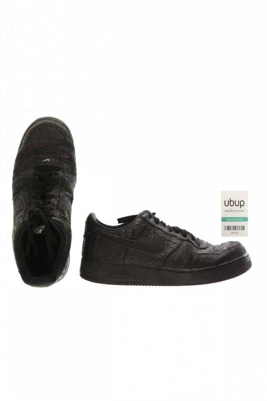 Nike Herren Sneakers DE 43 kaufen Second Hand kaufen 43 f73dd3