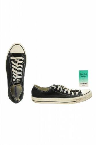 Converse Herren Sneakers DE 42.5 Second Hand kaufen