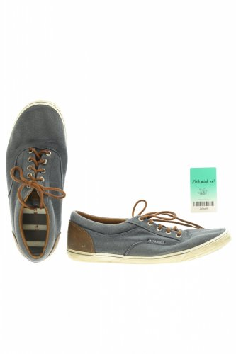 JACK DE & JONES Herren Sneakers DE JACK 44 Second Hand kaufen 305e82