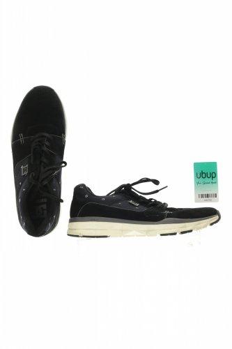 DC Shoes 44 Herren Sneakers DE 44 Shoes Second Hand kaufen e9572b