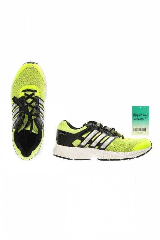 Adidas Herren Sneakers UK 5.5 Second Hand kaufen