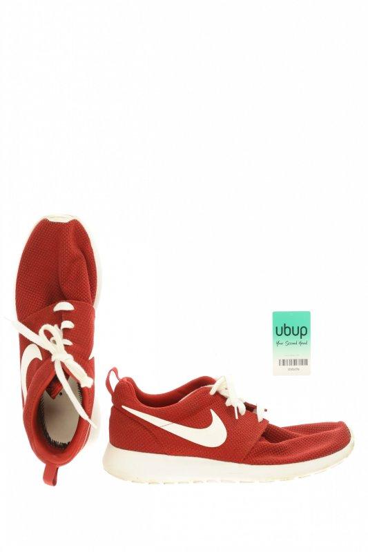 Nike UK Herren Sneakers UK Nike 10.5 Second Hand kaufen 622c85