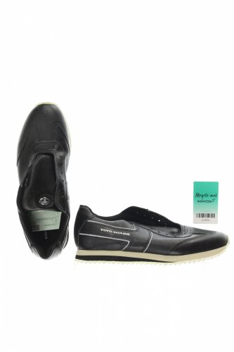 Tom Tailor Herren Sneakers DE 43 Second Hand kaufen