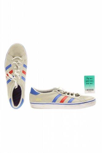 adidas Originals Herren Sneakers UK 9 Second Hand kaufen