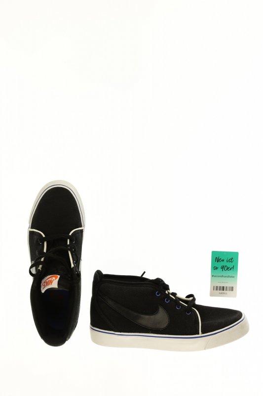 Nike Herren 41 Sneakers DE 41 Herren Second Hand kaufen 74c141