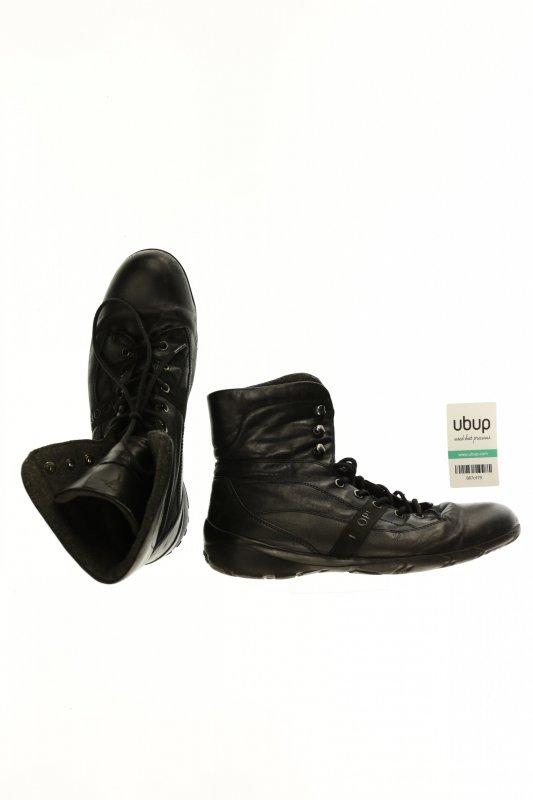 JOOP! JOOP! JOOP! Herren Stiefel DE 44 Second Hand kaufen fb7cbf