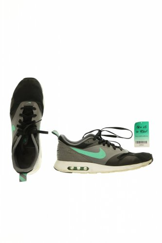 Nike Second Herren Sneakers UK 10 Second Nike Hand kaufen 7eafb1