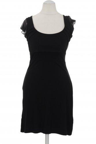 ubup   Zalando Essentials Damen Kleid INT M Second Hand kaufen