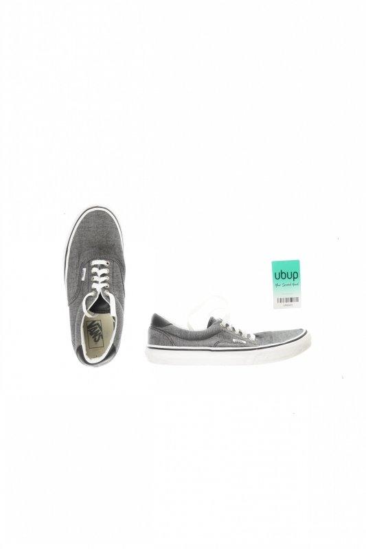 VANS Herren Herren Herren Sneakers DE 41 Second Hand kaufen 2dd892
