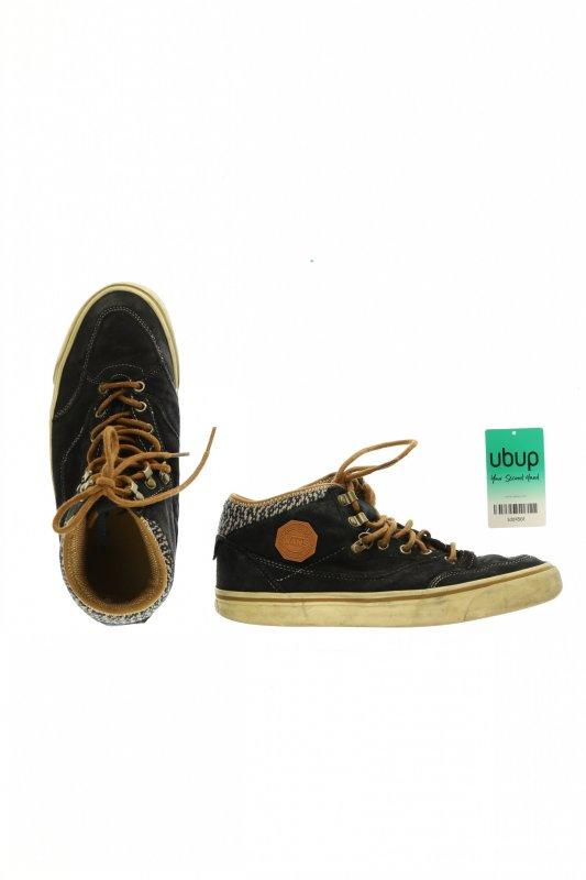 VANS Herren Sneakers kaufen US 8.5 Second Hand kaufen Sneakers c37af5