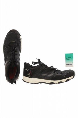 Adidas Herren Sneakers DE 46 Second Hand kaufen