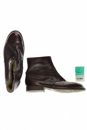 Sioux Herren 10 Stiefel UK 10 Herren Second Hand kaufen eeaea4