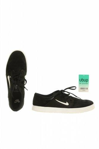 Nike Second Herren Sneakers UK 8 Second Nike Hand kaufen 64edf8