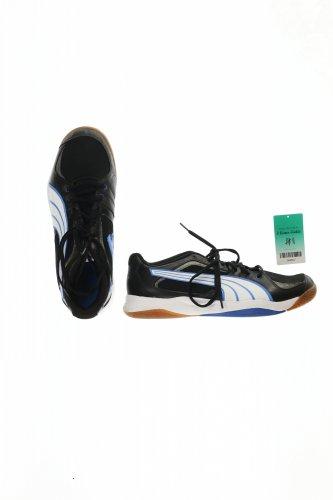 PUMA Herren Hand Sneakers UK 10 Second Hand Herren kaufen a92740