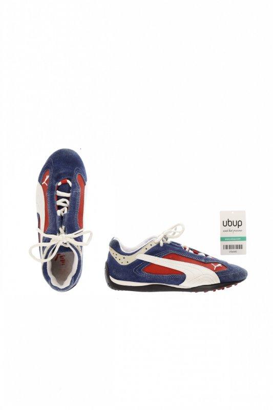 PUMA Herren Sneakers Second DE 38 Second Sneakers Hand kaufen 92066d