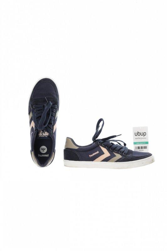 hummel Herren Sneakers Second US 8.5 Second Sneakers Hand kaufen c1d71a