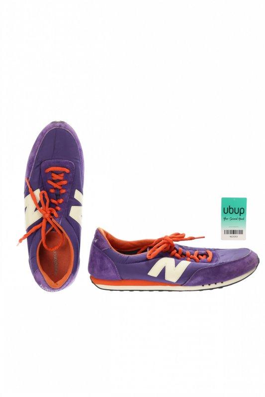 New Balance 47.5 Herren Sneakers DE 47.5 Balance Second Hand kaufen b63867