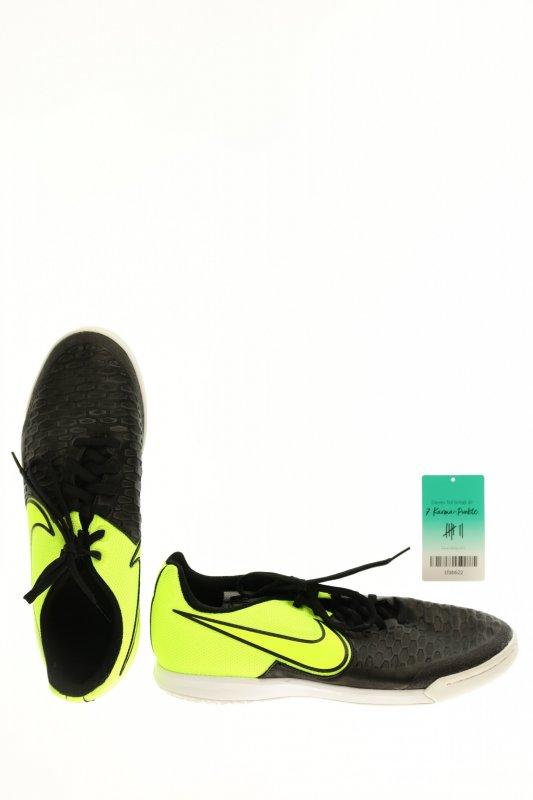 Nike Herren Sneakers DE Hand 42 Second Hand DE kaufen 31d371