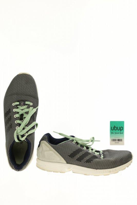 adidas Originals Second Herren Sneakers UK 12 Second Originals Hand kaufen d3ea4f