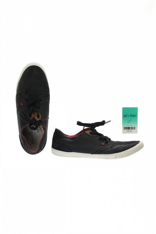 Boxfresh DE Herren Sneakers DE Boxfresh 42 Second Hand kaufen 9e1f1a