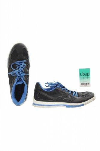 hummel Herren Sneakers DE 40 kaufen Second Hand kaufen 40 7d35d6