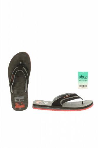 New Balance Herren Sandale Hand DE 42.5 Second Hand Sandale kaufen ee0690