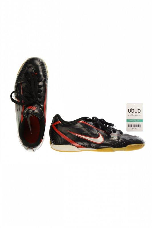 Nike Herren Sneakers DE 40.5 Second Hand kaufen