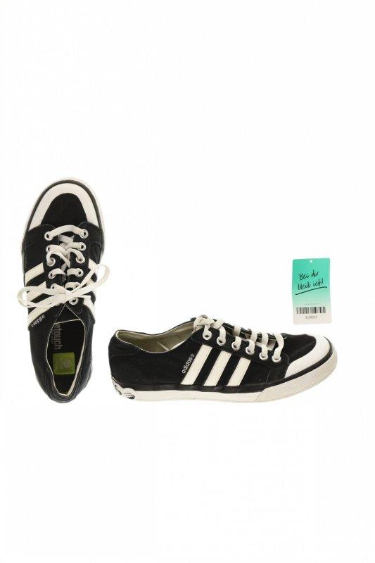 adidas NEO Herren Sneakers UK 7 Second Hand kaufen