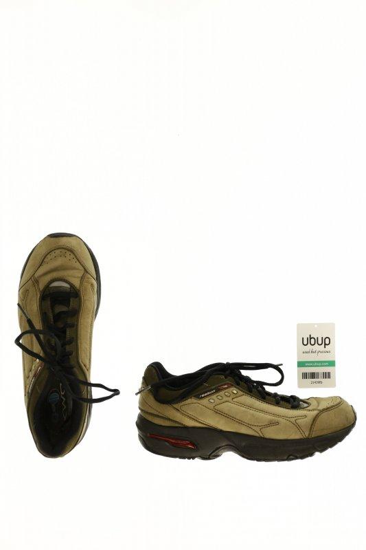 Reebok Herren Sneakers Second DE 39 Second Sneakers Hand kaufen 029d2d