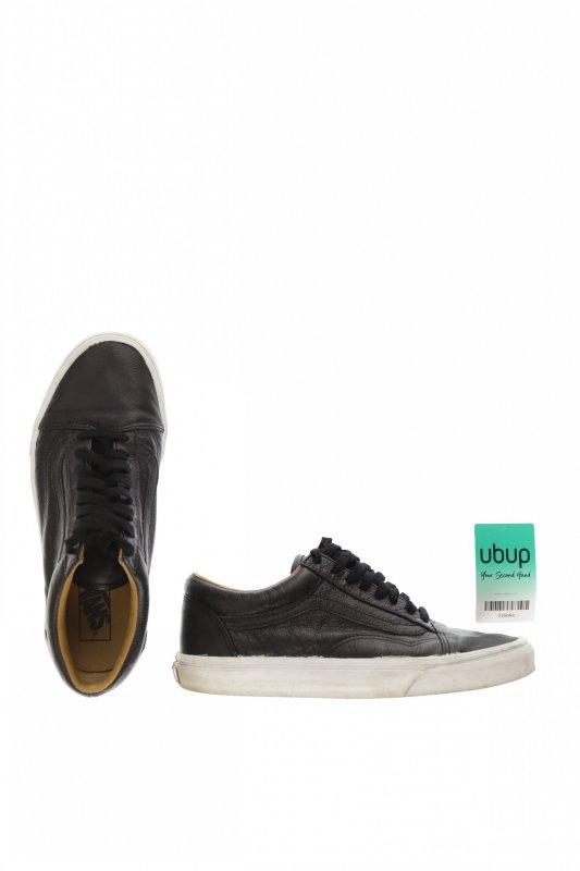 VANS Herren Sneakers DE 42 Second Hand kaufen