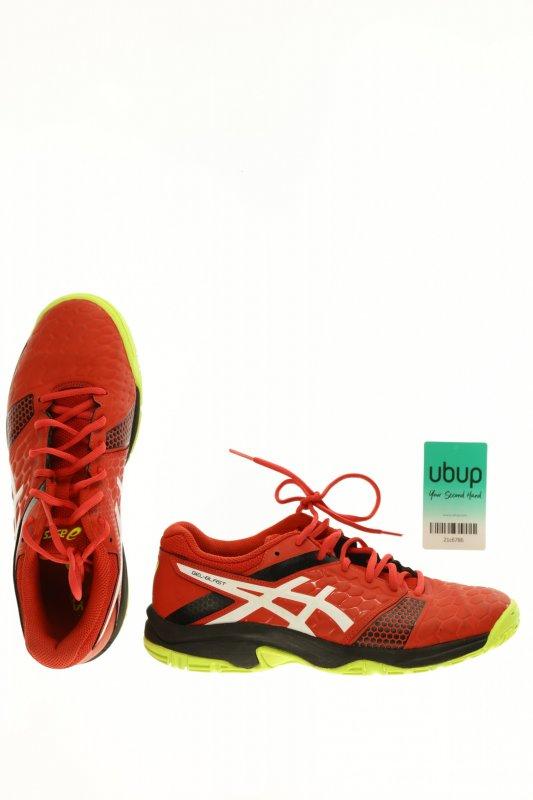 Asics Herren 40 Sneakers DE 40 Herren Second Hand kaufen 29644a