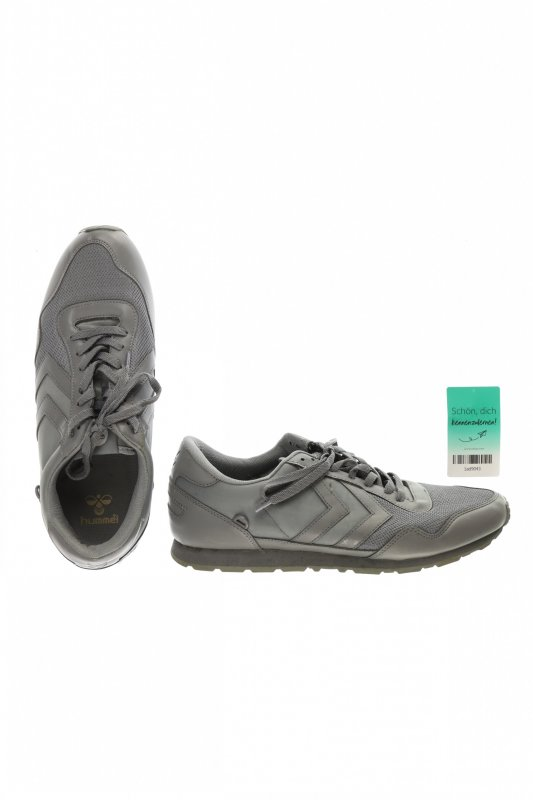 hummel Second Herren Sneakers DE 44 Second hummel Hand kaufen 21406b