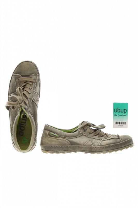 snipe Herren 43 Sneakers DE 43 Herren Second Hand kaufen 862da5
