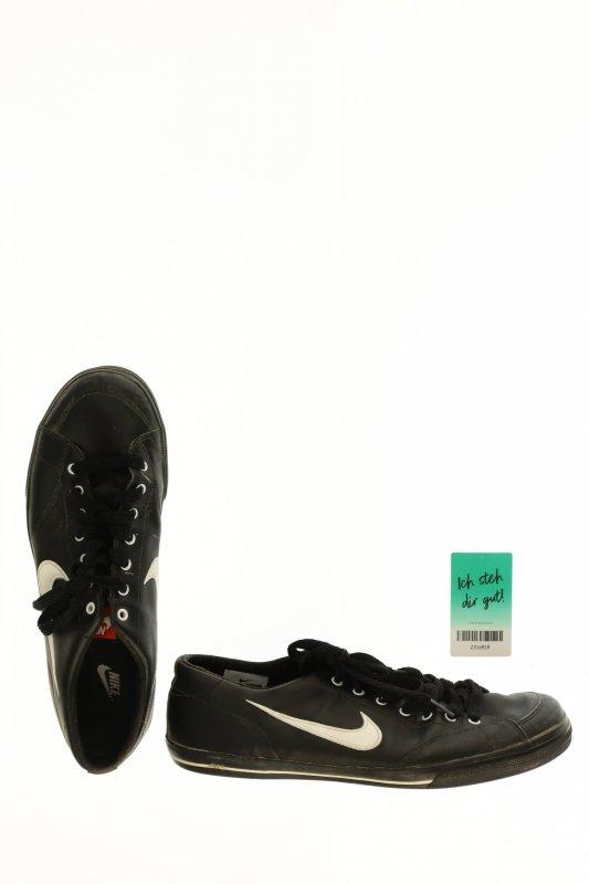 Nike Herren Halbschuh DE 45.5 Second Hand kaufen